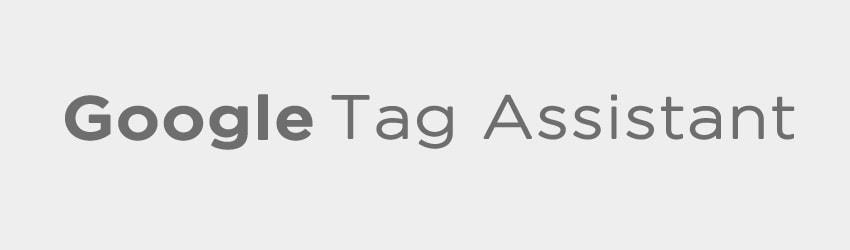 Ошибки Google Tag Assistant